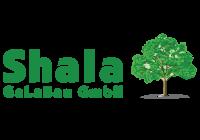 Shala Garten- und Landschaftsbau